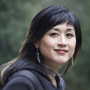 Jenn Lim Entrepreneur interview