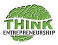 Think Entrepreneurship – Entrepreneur Podcast, Entrepreneur Inspiration, Entrepreneur Tips