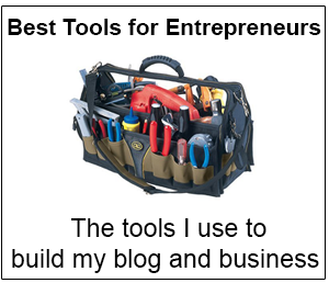 top-tools-for-entrepreneurs