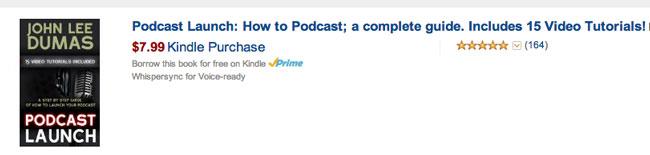 Podcast-launch-how-to-podcast-john-dumas