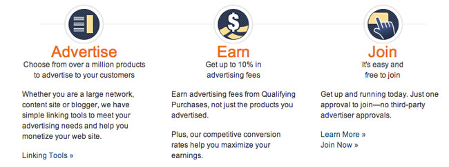 how-to-become-an-amazon-affiliate