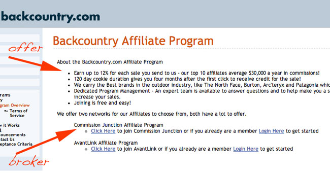 how-to-make-money-with-affiliate-marketing