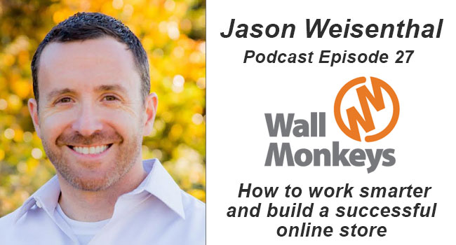 jason-weisenthal-entrepreneur-interview