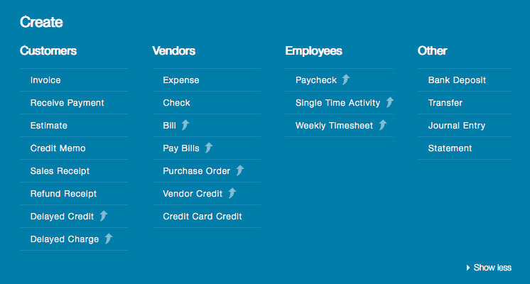 What is the Best Accounting Software for Entrepreneurs?