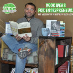 Books for Entrepreneurs