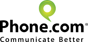 Phone.com_Logo_800numberservicereview