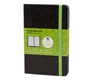 evernote-smart-notebook-pocket-ruled-hard-cover-black-fullsize-1