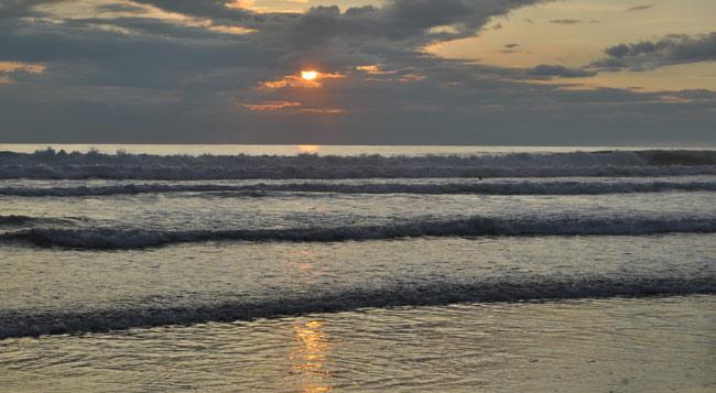 santa-teresa-costa-rica-sunset