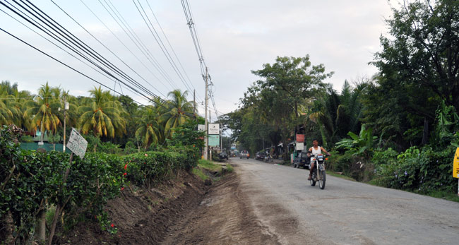 santa-teresa-village