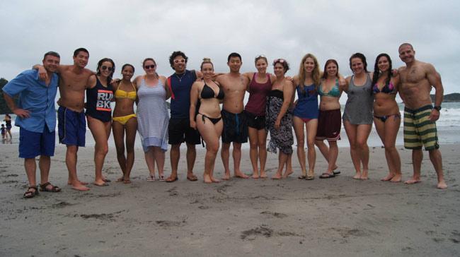 under-30-experiences-costa-rica