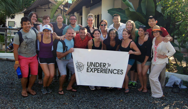 under-30-experiences-trip-to-costa-rica-think-entrepreneurship