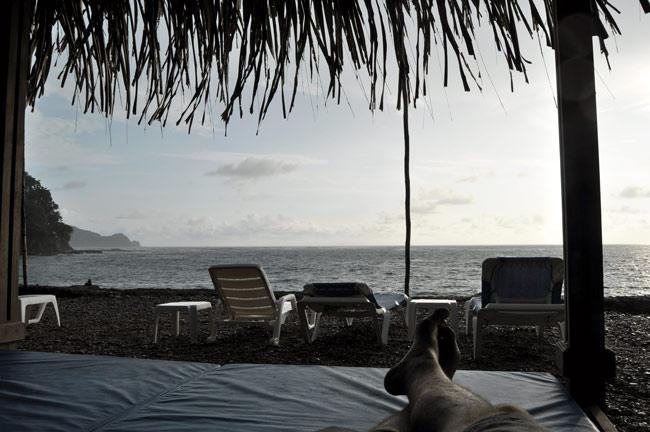 villa-culletas-jaco-beach