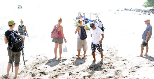 zuma-tours-best-shuttle-service-in-costa-rica