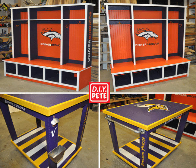 DIYPETE-NFL-DIY-PROJECTS