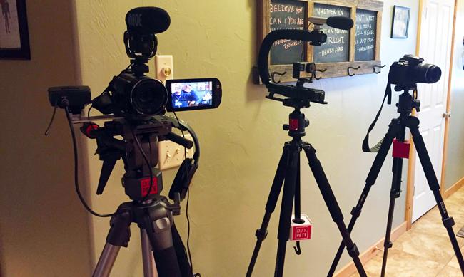 diy-pete-cameras