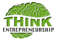 Think Entrepreneurship - Entrepreneur Motivation