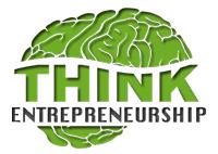 Think Entrepreneurship