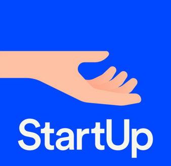 ThinEntrepreneurship_StartUp