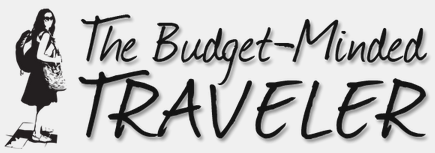 ThinkEntrepreneurship_BudgetMindedTraveler
