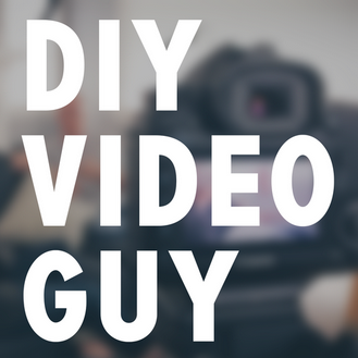 ThinkEntrepreneurship_DIYVideoGuy
