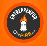 ThinkEntrepreneurship_EntrepreneurOnFire