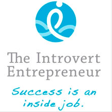 ThinkEntrepreneurship_IntrovertEntrepreneur