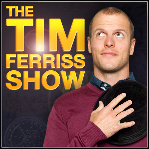 ThinkEntrepreneurship_TimFerrissShow
