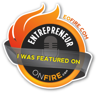 Think-Entreprenuership-pete-sveen-entrepreneur-on-fire