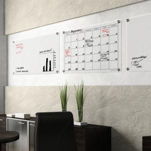 ThinkEntrepreneurship_organization-tips-calendar