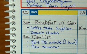 ThinkEntrepreneurship_organization-tips-to-do-schedule