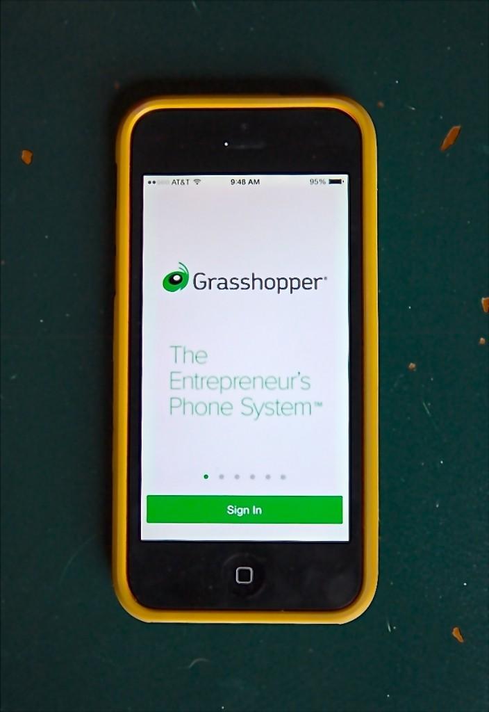 ThinkEntrepreneurship_Grasshopper_MobileApp