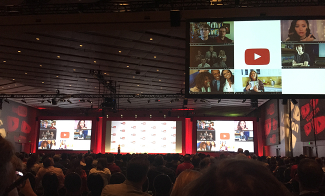 Vidcon-Conference-Review