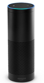 amazon echo, entrepreneur, holiday gift guide, gift guide for entrepreneurs, entrepreneur gift, businessman gift, holiday gift, online shopping