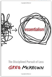 essentialism, entrepreneur, holiday gift guide, gift guide for entrepreneurs, entrepreneur gift, businessman gift, holiday gift, online shopping