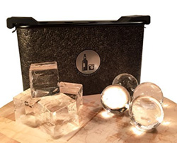 wintersmith, ice baller, wintersmith ice baller, entrepreneur, holiday gift guide, gift guide for entrepreneurs, entrepreneur gift, businessman gift, holiday gift, online shopping