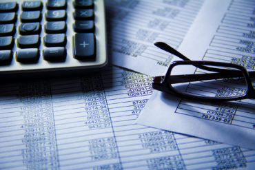 What Accounting Software Should Entrepreneurs Use?