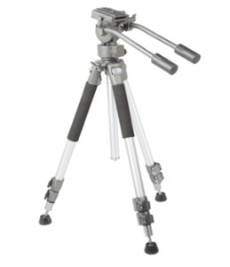 Affordable Tripod
