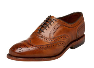 Allen Edmonds Dress Shoes
