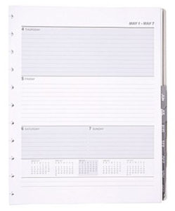 best customizable planner