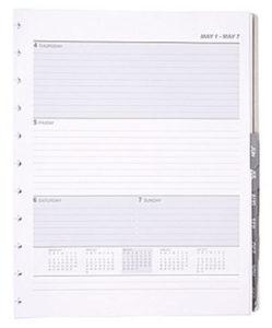 best customizable planner