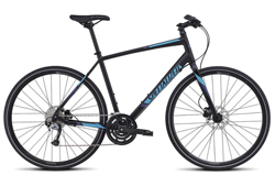 Best bikes for commuter entrepreneurs