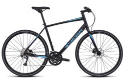 Best bikes for commuter entrepreneurs