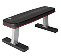 Fitness Workout Bench