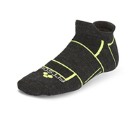 Best Fitness Sock