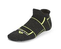 Best Fitness Sock