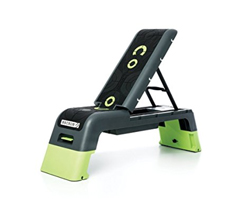 plyometric-workout-bench