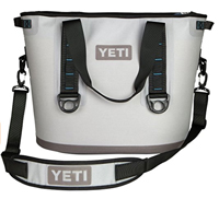 yeti-hopper-cooler-gift
