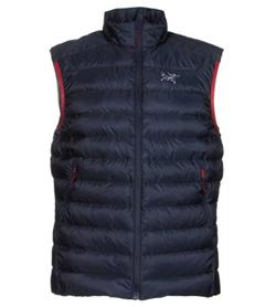 Arcteryx Vest