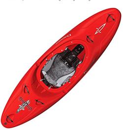 Dagger Kayak
