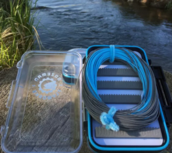 Fly Fishing Gift Ideas